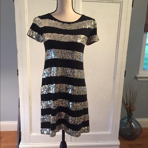 525 America Dress Dresses & Skirts - 525 America